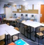 salle de classe3